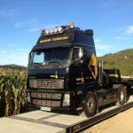 balanza_camionera